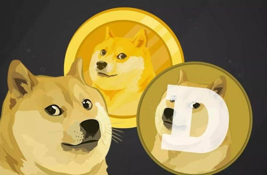 Dogecoin fiyatı 50 cent'i aştı!