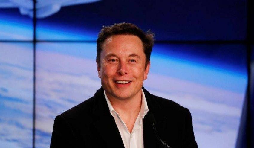 Elon Musk kripto paraların tarafında olduğunu açıkladı