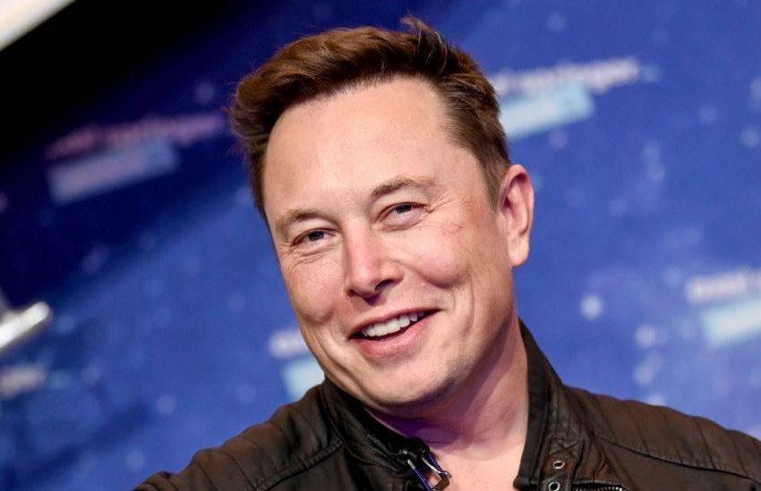 Elon Musk sahip olduğu kripto paraları açıkladı