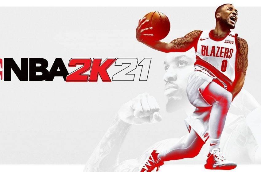 Epic Games NBA 2K21 dağıtıyor!