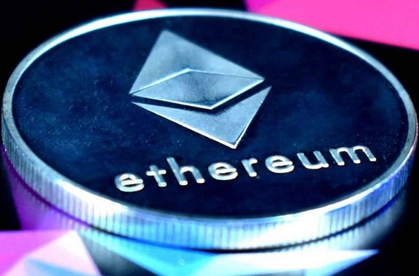 Ethereum rekor kırarak 3.000 doları aştı!