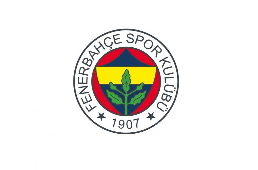Fenerbahçe kripto para planlarını açıkladı!