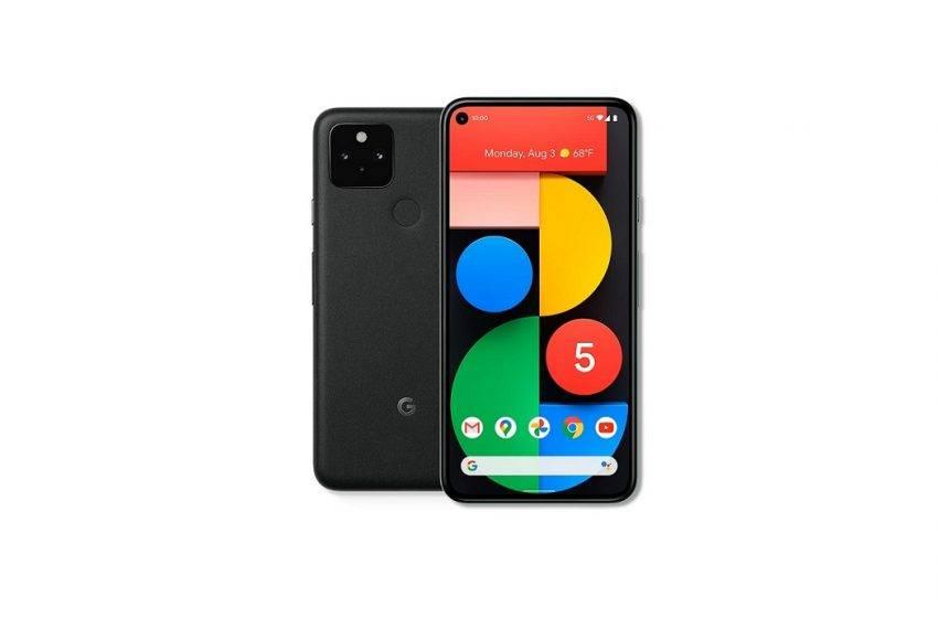 Google uygun fiyatlı telefon üretmek istiyor!