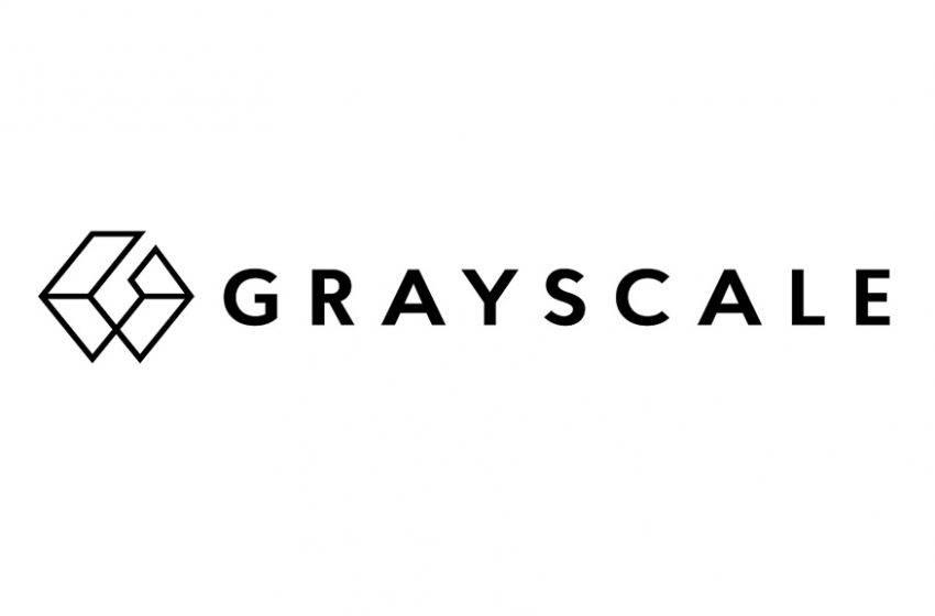 Grayscale fonu 34 milyar dolara geriledi