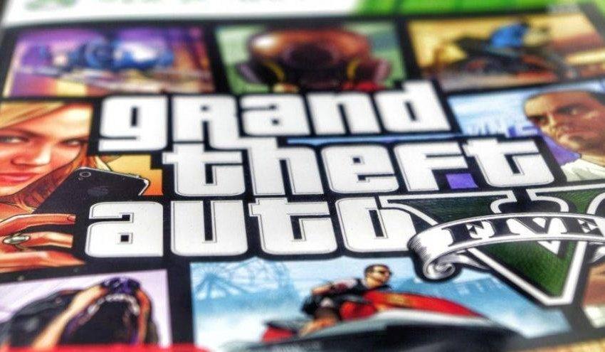 Bir oyuncu GTA 5'i 9 saatte hasarsız bitirdi