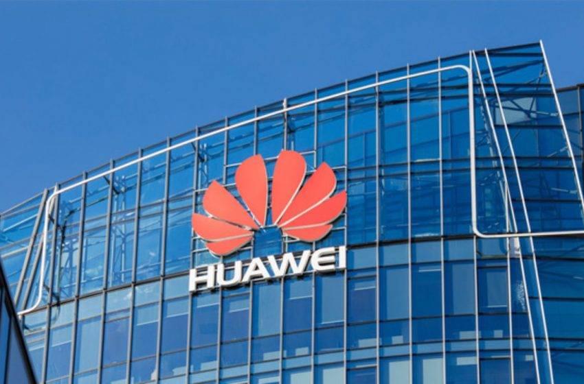Huawei satışları düşüyor! Kan kaybı sürüyor