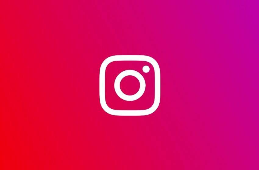 Instagram beğeni sayısını yeniden gösterecek