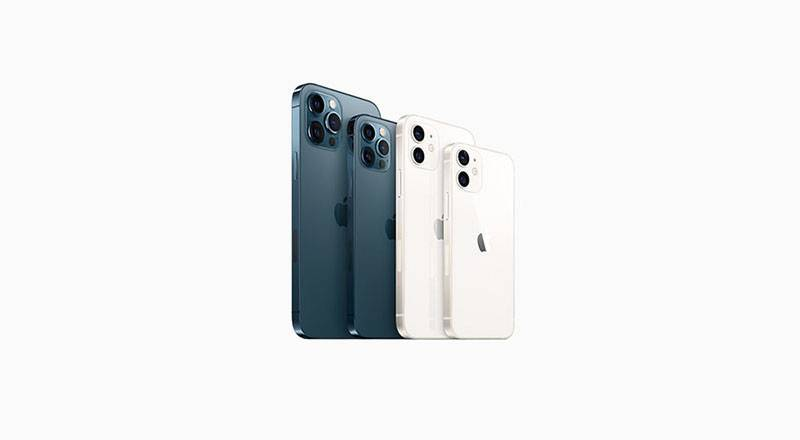 iPhone 13 Pro ekran üretimleri başladı