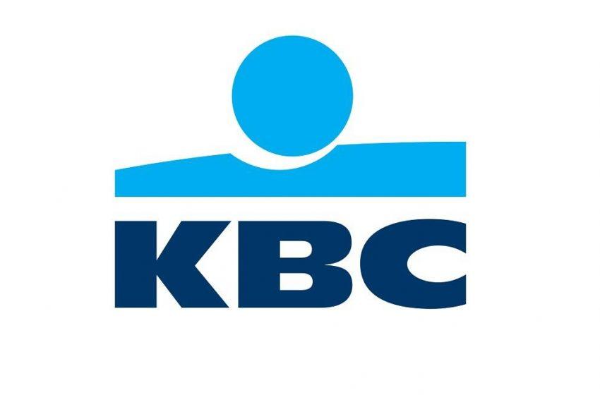 Belçika bankalarından KBC kripto parasını çıkardı!