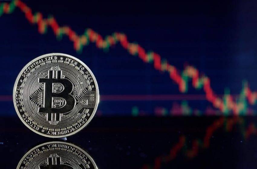 Dün gece kripto para piyasasında neler oldu?