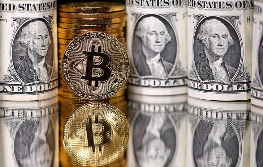 Kripto para piyasası 1.5 trilyon doların altına geriledi