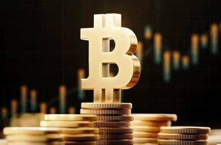 Kripto para piyasası 2.5 trilyon doları aştı