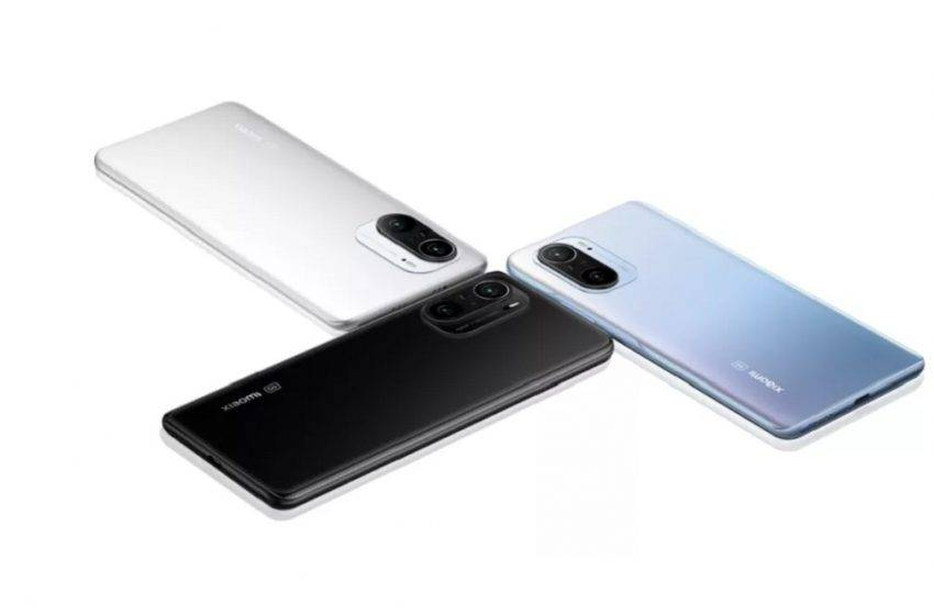Xiaomi Mi 11 serisi satış raporu açıklandı!