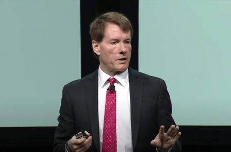 MicroStrategy CEO'sundan Dogecoin yorumu!