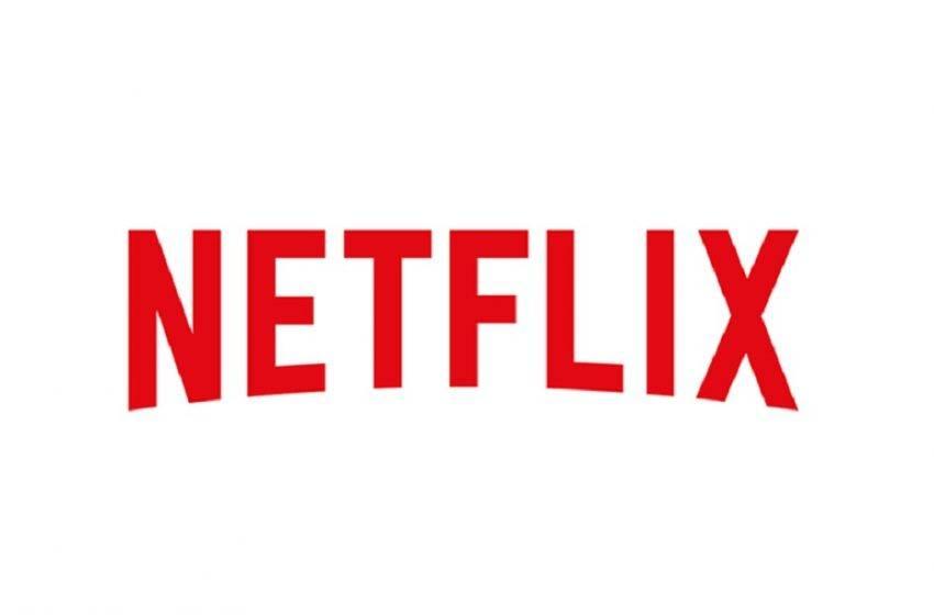 Netflix haziran ayı programı yayınlandı!