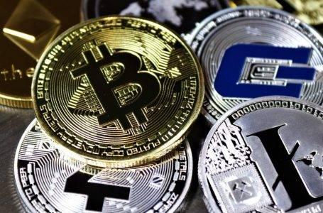 New York kripto para madenciliğini yasaklıyor
