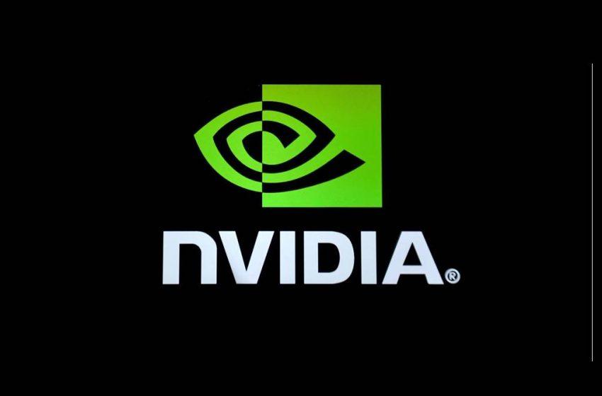 Nvidia kripto para madenciliğinden memnun!
