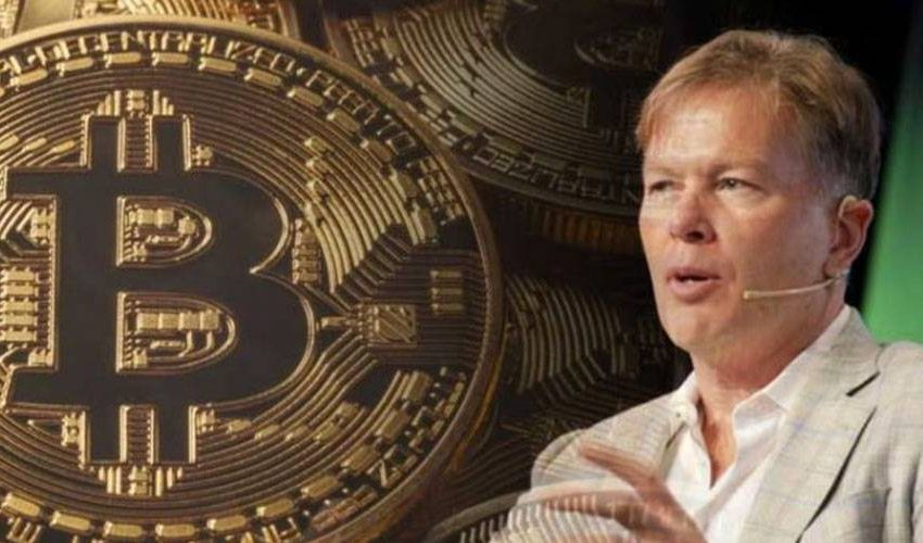 Pantera Capital CEO'su: Bitcoin fiyatı ikiye katlanabilir