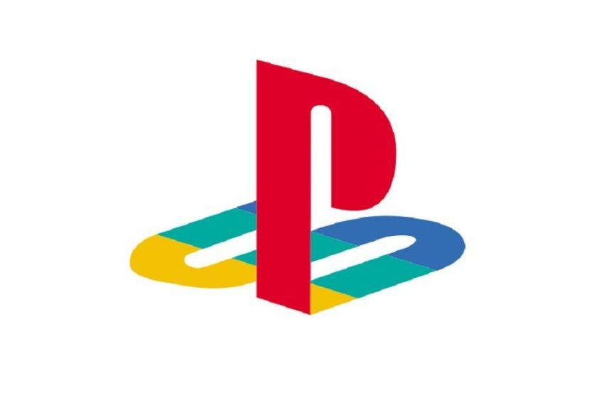 Sony, PlayStation oyunlarını mobile uyarlayacak