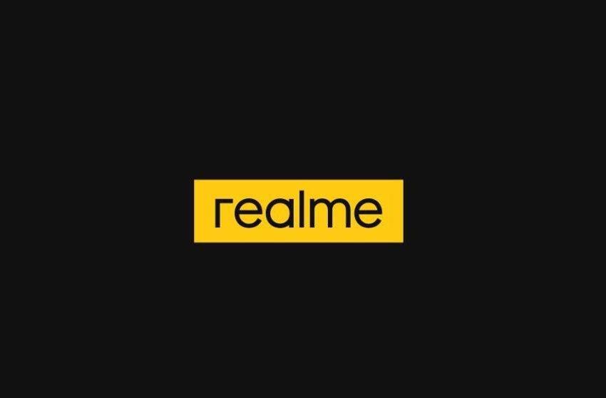 Realme Türkiye'de telefon üretmeye başlıyor!