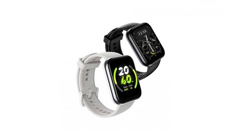 Realme Watch 2 Pro tanıtıldı! İşte fiyatı