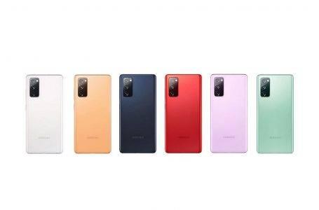 Samsung üç yeni model duyuracak!