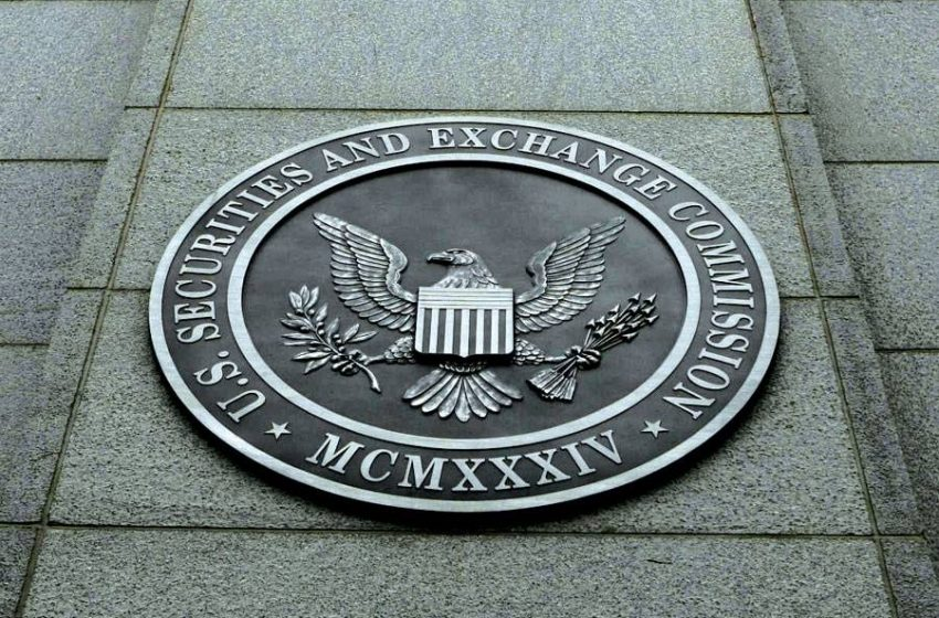 SEC Bitcoin açıklaması yaptı!