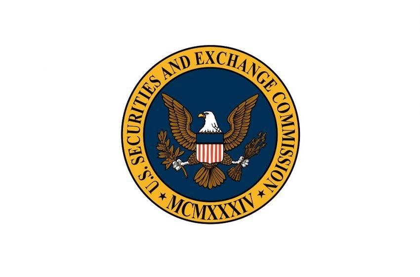SEC, BitConnect çalışanlarına dava açtı!