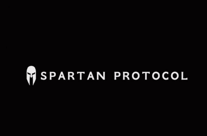 DeFi saldırıları sürüyor! Spartan Protocol hacklendi