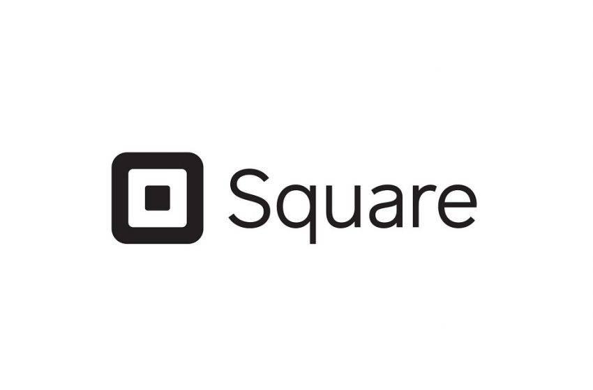 Square Bitcoin sayesinde ciddi gelir elde etti