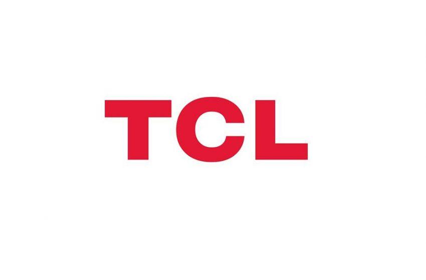 TCL ülkemizde üretime başlıyor!