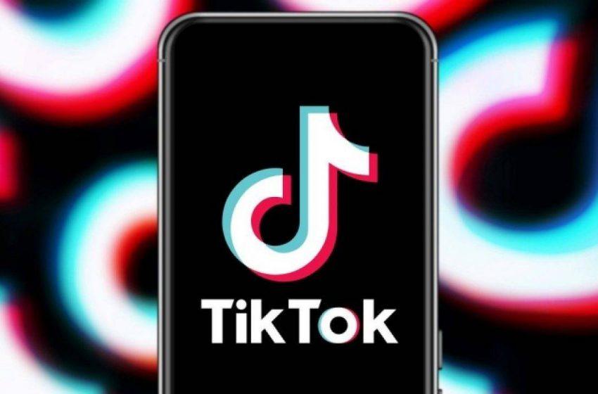 TikTok yaş sınırı İtalya'da uygulanmaya başlandı