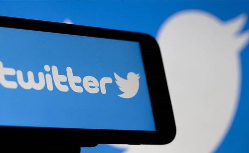 Twitter 600'den fazla takipçisi olana bu özelliği sunacak!