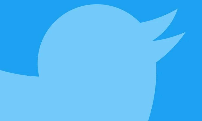 Twitter ücretli abonelik ücreti sızdırıldı!