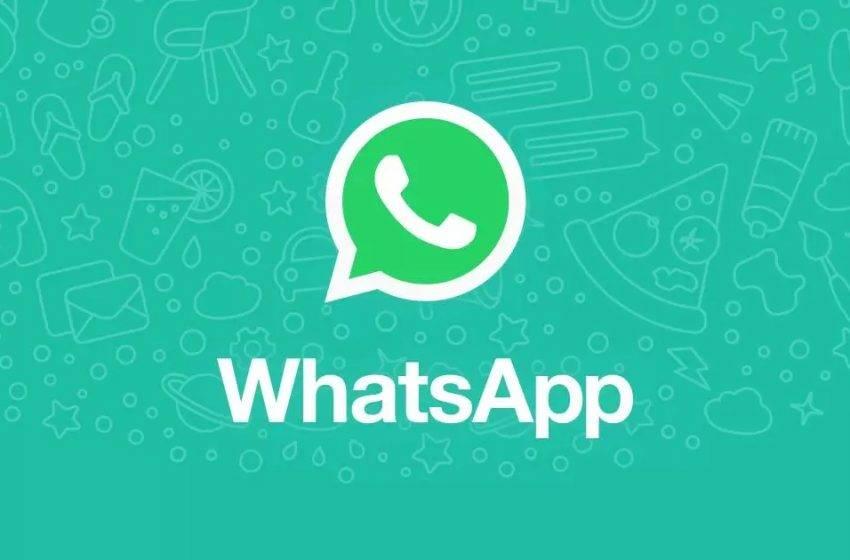 WhatsApp Hindistan'dan büyük tepki aldı!