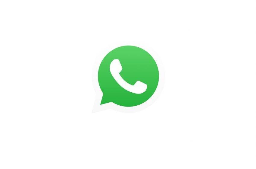 WhatsApp sözleşme konusunda geri adım atıyor