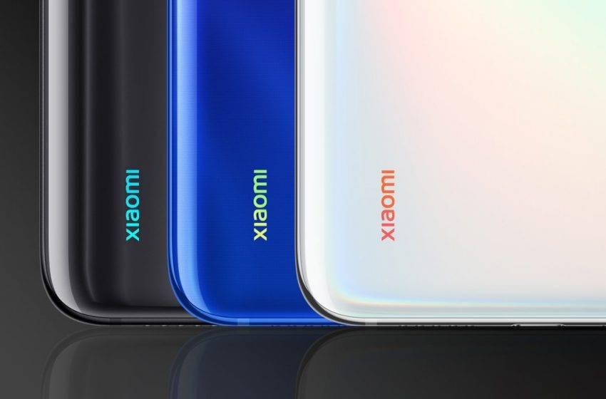 Xiaomi ilk çeyrek raporunu açıkladı
