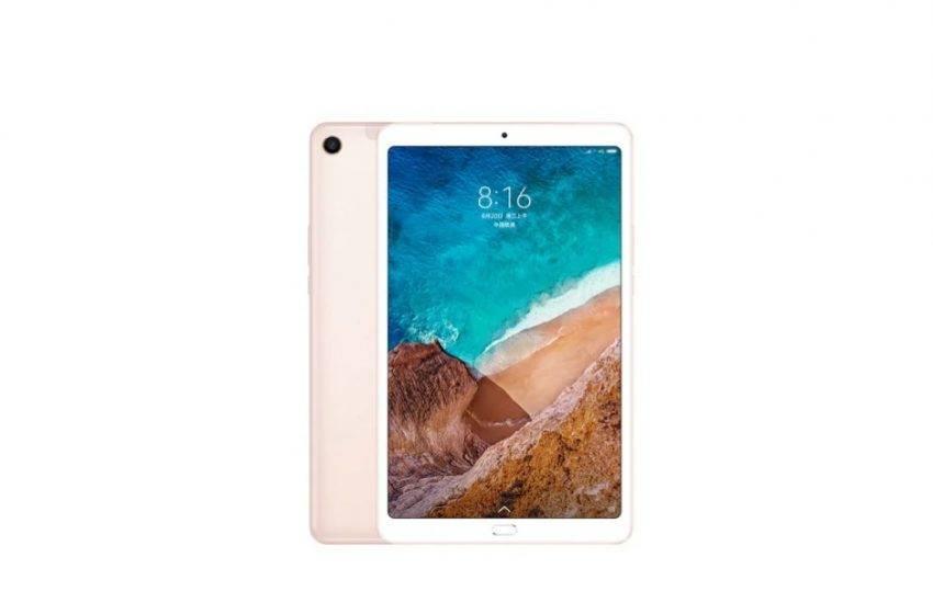 Xiaomi tablet üretmeye yeniden başlıyor
