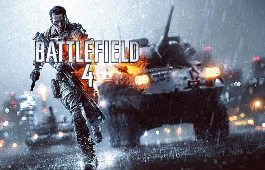 Amazon Prime, Battlefield 4 dağıtıyor!