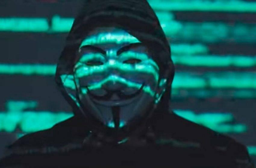 Anonymous, Elon Musk'ı açıkça tehdit etti!