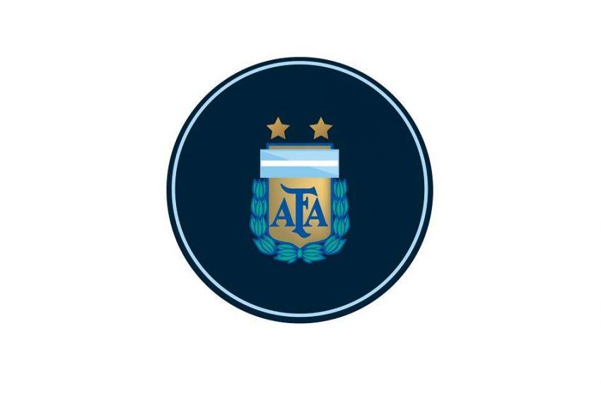Arjantin token hakkında neler biliyoruz?