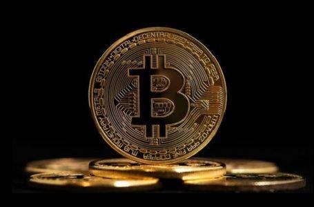 Barış Büyüktaş Bitcoin konusunda uyardı!