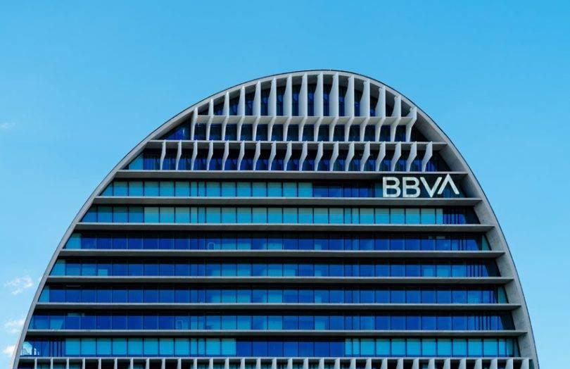 Ünlü İspanya merkezli banka BBVA Bitcoin alım satımı başlatıyor