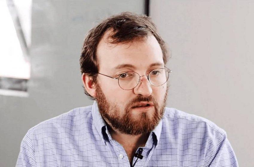 Cardano kurucusu: Tesla ADA'yı ödeme yöntemi kabul etmeli