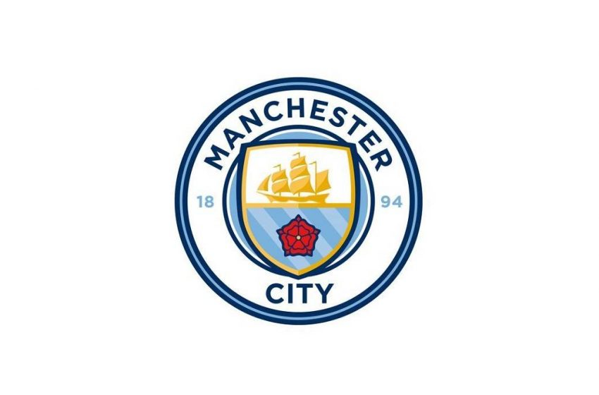Manchester City token Binance'de listelenecek mi?