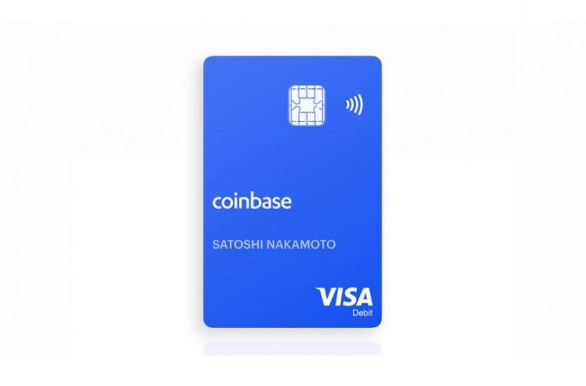Coinbase Apple Pay ve Google Pay iş birliği duyuruldu!