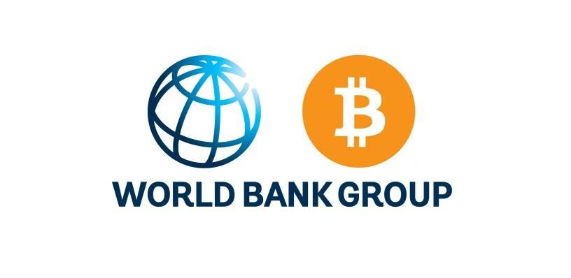 Dünya Bankası El Salvador'a kötü haberi verdi!