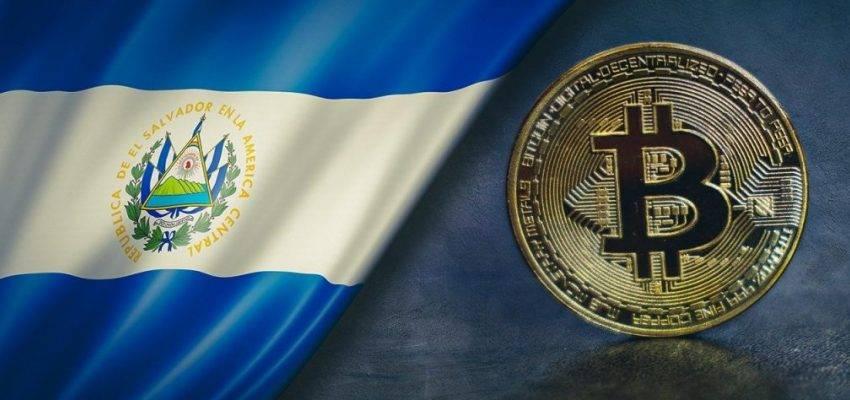 El Salvador Bitcoin hamlesine IMF'den tepki!