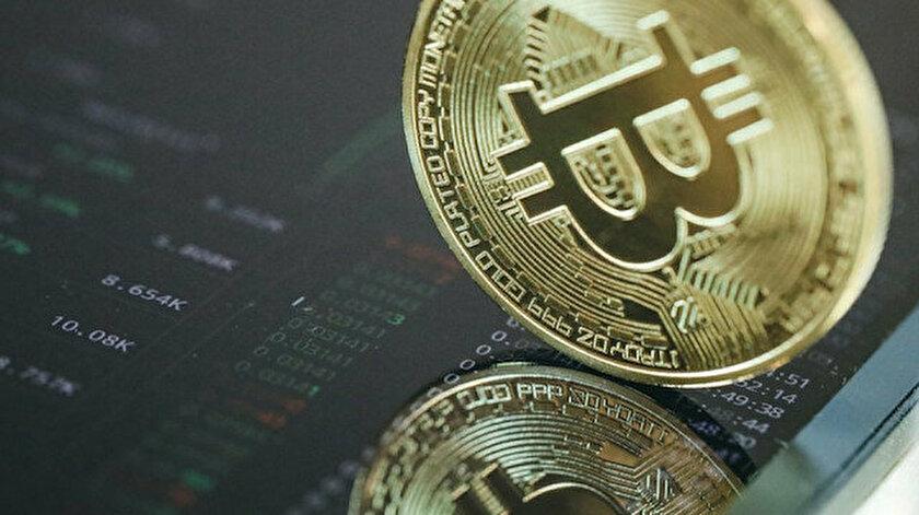El Salvador Bitcoin'i yasal olarak resmi para birimi yaptı!