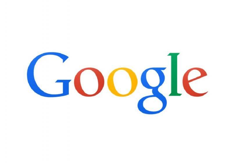 Büyük iddia: Google konumlara sürekli erişiyor